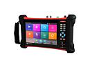 Test monitor 7 inch, IP Onvif, AHD, HDCVI, HDTVI, CVBS