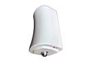 Mistgenerator alarm module