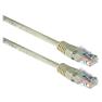 UTP kabel - 2 meter - Video edition