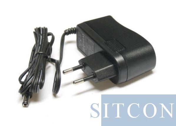 12V 2000mA adapter