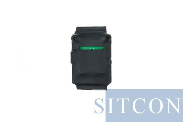 Afluister GSM zender EASY