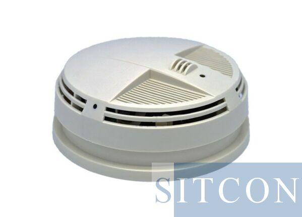 Rookmelder camera (A) Xtreme life ELITE